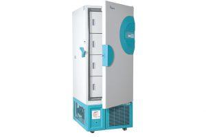 -86 c freezer