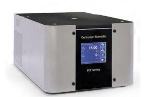 K2015R Refrigerated Centrifuge
