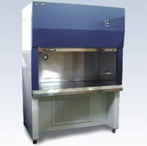 laminar-flow-cabinet