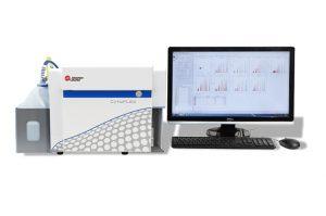 Flow-Cytometer-CytoFLEX-Flow-Flat-Front-View-2017-02