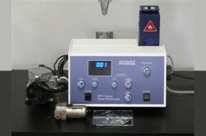 flame photometry jenway