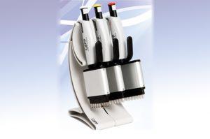 capp-multichannel-pipettes