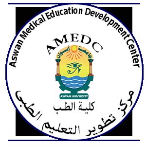 مركز تطوير التعليم الطبى